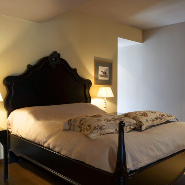 309_bed
